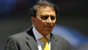 गावस्कर ने टीम इंडिया को सुनाई खरी-खोटी, खराब तैयारी के लिए इसको ठहराया जिम्मेदार