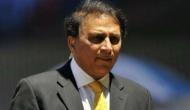 जानिए क्यों सेंचुरियन टेस्ट में गावस्कर को याद आए 'कैप्टन कूल'