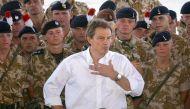 चिल्कॉट रिपोर्ट के बाद टोनी ब्लेयर के पूर्व सहयोगी ने कहा कि इराक युद्ध था गैरकानूनी