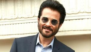 Wanted to give wife all luxuries: Anil Kapoor