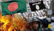 उलझती जा रही है ढाका हमले की गुत्थी
