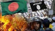 आतंकवादः बांग्लादेश में 8 दिनों के भीतर ISIS के तीसरे हमले में 6 की मौत, 40 घायल