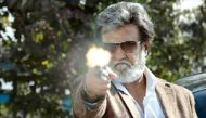 Why is 22 July a special day for Kabali producer Kalaipuli S Thanu?