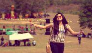 'पक्का इंडियन हो', मणिपुरी लड़की से इमिग्रेशन अफसर के सवाल पर सुषमा ने मांगी माफी