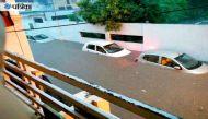 तस्वीरें: मध्य प्रदेश में बर्बादी की बारिश, 22 मौतें, 25 हजार मकान जमींदोज