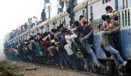 Indian population originated in three migration waves: Study