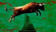 एग्जिट पोल से पहले बाजार हुआ गुलजार, सेंसेक्स निफ्टी में आई जबरदस्त उछाल, जानें क्यों