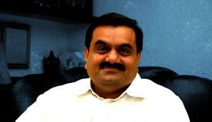 Investors still love Gautam Adani. See for yourself