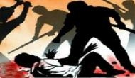 Madhya Pradesh: 19-year-old youth commits suicide after he was beaten up, forced to drink urine