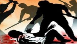 UP: Teen beaten to death by friends after dispute, body burnt using chemicals