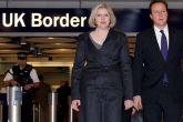 कैमरन लेंगे बुधवार को विदाई,  टेरीजा मे बनेंगी ब्रिटेन की दूसरी महिला पीएम