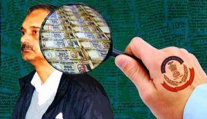 सीबीआई का दावा राजेंद्र कुमार एवं अन्य के खिलाफ हैं 'पुख्ता सुबूत'