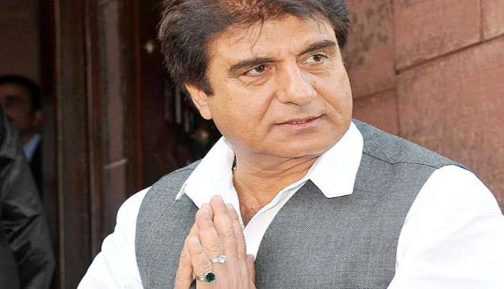 Congress denies reports of alliance with Samajwadi Party in UP