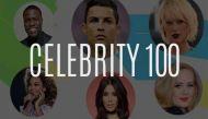 फोर्ब्स सूची: दुनिया के सबसे कमाऊ सितारों में शाहरुख और अक्षय
