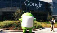 गूगल में एंड्रॉयड डेवलपर जॉब के लिए करें आवेदन