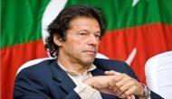 पाकिस्तान ने फिर अलापा कश्मीर राग तो भारत ने पाक के नए PM को दिया करारा जवाब