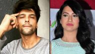 Kushal Tandon to return to TV with Jennifer Winget's Beyhadh. Is he still friends with Gauahar Khan?