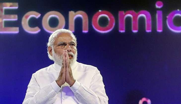 CRISIL report hails Modi govt, but says reforms are key