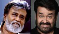 Kabali: Rajinikanth, Radhika Apte film all set to create records in Kerala, thanks to Mohanlal