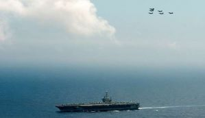 Watch: 5 videos that explain the South China Sea dispute