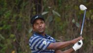 गोल्फर सिद्दीकुर रहमान ओलंपिक क्वालीफाई करने वाले पहले बांग्लादेशी बने