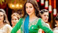 After Priyanka Chopra & Deepika Padukone, Anushka Sharma wants to try her luck in Hollywood