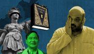 घटनाक्रम: अरुणाचल प्रदेश में कब-कब क्या हुआ?
