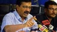 Arunachal Pradesh verdict: Modi government slapped twice by Supreme Court, says Kejriwal