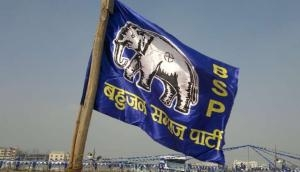 Centre according step-motherly treatment to Kerala: BSP