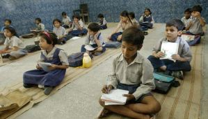 Delhi govt to rope in youngsters to revamp education system