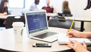 JEE 2017: Self-study better than coaching, says IIT data