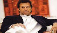 इमरान खान: मोदी का एजेंडा लागू कर रहे हैं नवाज