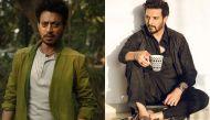 How did Madaari take Irrfan Khan, Jimmy Shergill back to their Haasil days?