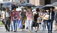 What Japan needs most: more Japanese people
