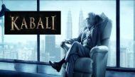 अमेरिका में 400 स्क्रीन में रिलीज होगी रजनीकांत की 'कबाली'