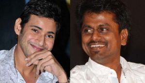 Baahubali dialogue writer pens song for Mahesh Babu in AR Murugadoss' action thriller