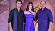 Mohenjo Daro: The Hrithik Roshan, Pooja Hegde film will be screened at Locarno Film Festival