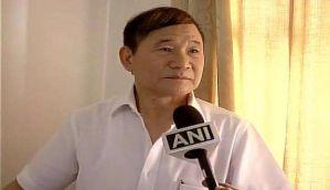 अरुणाचल: बहुमत परीक्षण के लिए सीएम तुकी ने मांगी 10 दिन की मोहलत