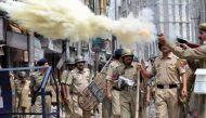 बुरहान वानी के बाद सबजर बना हिजबुल का नया कश्मीर कमांडर
