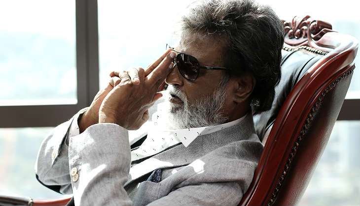 Kabali mania: The Rajnikanth-film has already broken 10 records before its release. Believe it!