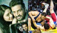 Chennai Box Office: Santhanam's Dhilluku Dhuddu, Salman Khan's Sultan overshadow the rest