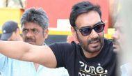 Kabir: Baahubali writer, Pahlaj Nihlani, Ajay Devgn to team up for film on Babri Masjid