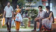 Kerala Box Office: Anuraga Karikkin Vellam to give tough competition to Kasaba, Sultan in 2nd week.