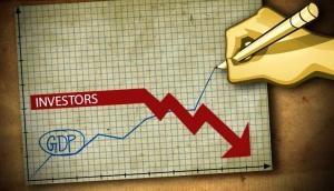 क्या फर्जी हैं GDP आंकड़े ? 36 फीसदी कंपनियों का नहीं है कोई पता