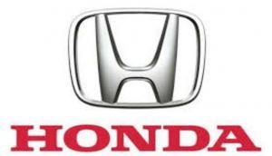 Will The 2019 Camry Hybrid Beat Honda Accord in India?
