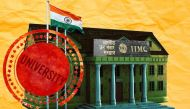 FTII, SRFTI may come under IIMC. Is that really a good idea?