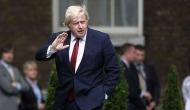 Boris Johnson calls India-Pakistan to resolve Kashmir issue bilaterally through dialogue