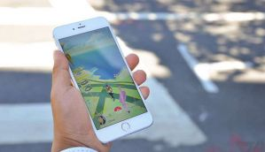 What's made Pokemon GO such a viral success?