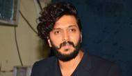 Baaghi 3: Riteish Deshmukh joins Tiger Shroff, Shraddha Kapoor