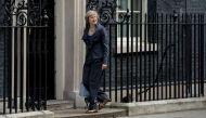 वीडियो: कौन हैं ब्रिटेन की नई महिला प्रधानमंत्री टेरिजा मे?